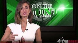 Faith Goldy Report.jpg