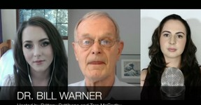 Interview Bill Warner.jpg