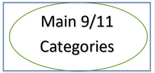 Main 9-11 Categories.jpg